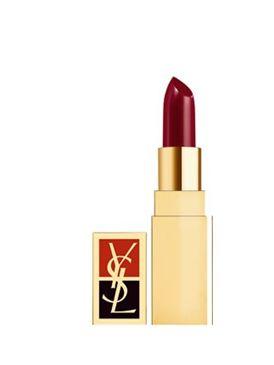 Brown, Lipstick, Peach, Magenta, Cosmetics, Carmine, Maroon, Beige, Cylinder, Gloss,