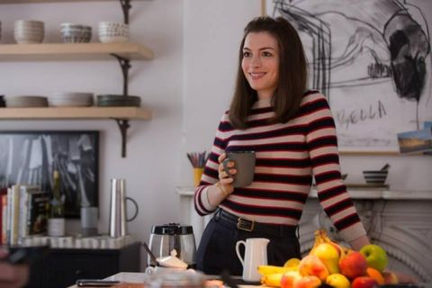 Room, Natural foods, Whole food, Produce, Tableware, Local food, Fruit, Countertop, Shelving, Shelf,