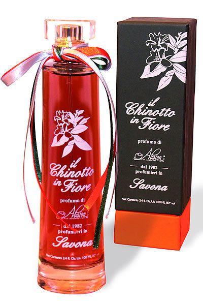Liquid, Fluid, Bottle, Red, Glass bottle, Carmine, Drinkware, Distilled beverage, Advertising, Coquelicot,