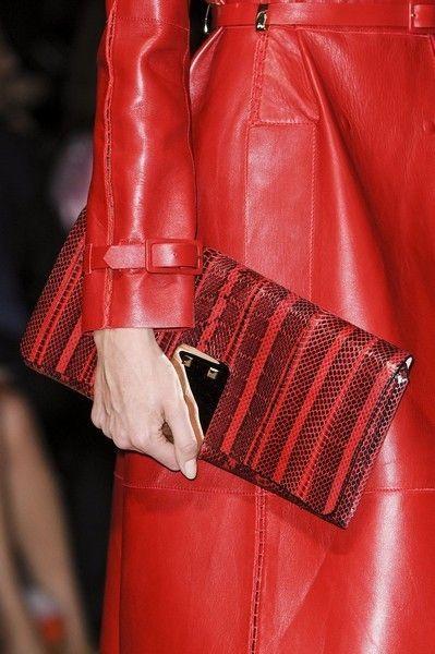 Red, Textile, Carmine, Fashion, Maroon, Leather, Bag, Pocket, Fashion design, Coquelicot,