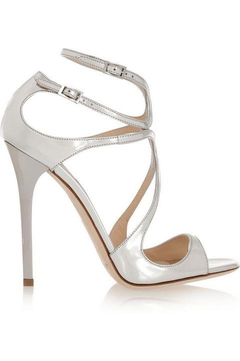 Brown, High heels, Sandal, Tan, Basic pump, Fashion, Beige, Dancing shoe, Bridal shoe, Fashion design,