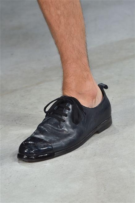 Human leg, Style, Black, Grey, Tan, Leather, Calf, Silver, Walking shoe, Foot,