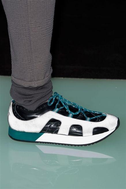 Footwear, Blue, Green, White, Sportswear, Aqua, Teal, Azure, Turquoise, Sneakers,