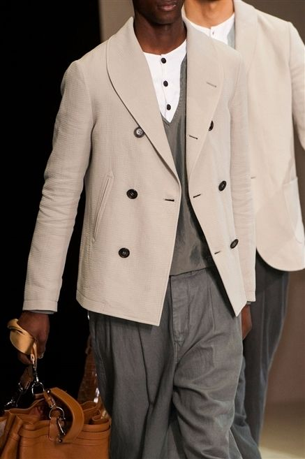 Clothing, Coat, Dress shirt, Collar, Sleeve, Trousers, Suit trousers, Outerwear, Pocket, Formal wear,