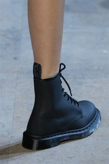 Footwear, Brown, Shoe, Fashion, Black, Leather, Boot, Tan, Grey, Silver,