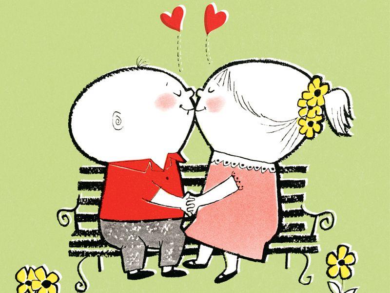 L'amore elemosinato non è amore: rispettati prima di tutto