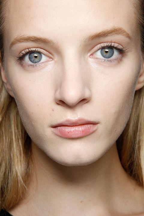 Nose, Mouth, Lip, Cheek, Brown, Skin, Eye, Chin, Forehead, Eyelash,