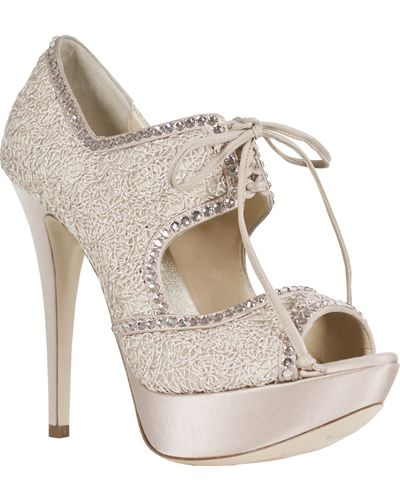 Footwear, Brown, Product, High heels, Sandal, Tan, Fashion, Basic pump, Beige, Fawn,