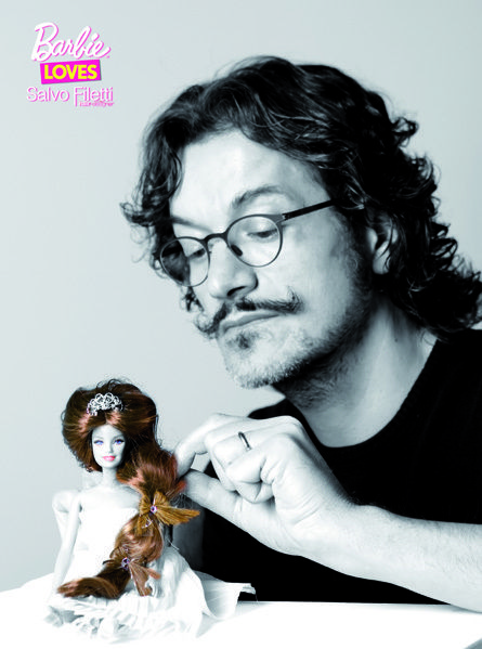 Eyewear, Glasses, Nose, Vision care, Finger, Hand, Dress, Toy, T-shirt, Facial hair,