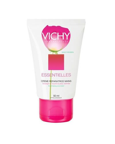 Liquid, Magenta, Pink, Purple, Violet, Tints and shades, Cosmetics, Skin care, Annual plant, Peach,