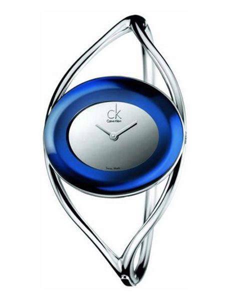 Fluid, Liquid, Blue, Glass, Barware, Drinkware, Stemware, Drink, Cobalt blue, Azure,