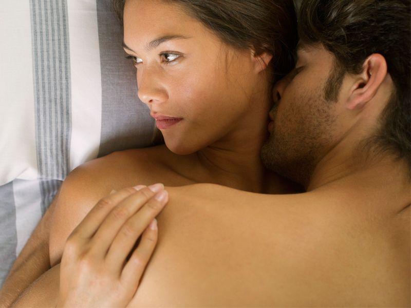 consigli sesso sexy accessori