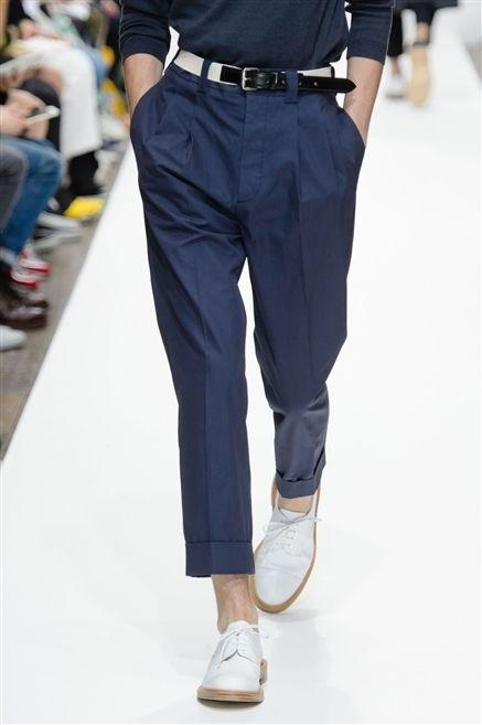 Clothing, Footwear, Shoe, Textile, Joint, Collar, Pocket, Style, Denim, Street fashion,