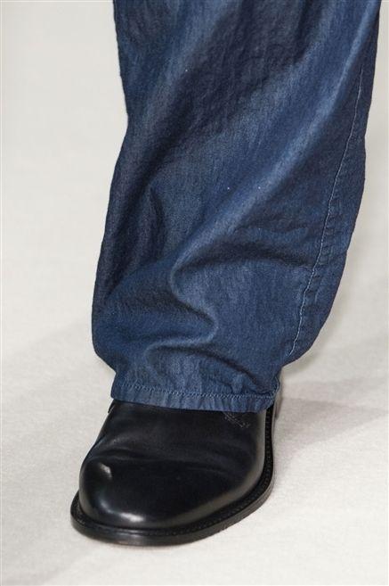 Denim, Trousers, Jeans, Textile, Electric blue, Leather, Street fashion, Dress shoe, Pocket,