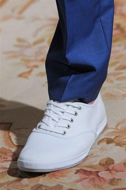 Blue, Textile, Shoe, Fashion, Electric blue, Azure, Grey, Tan, Street fashion, Walking shoe,
