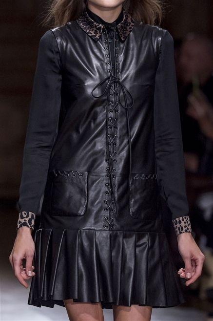 Clothing, Jacket, Textile, Outerwear, Style, Fashion, Leather, Black, Street fashion, Leather jacket,
