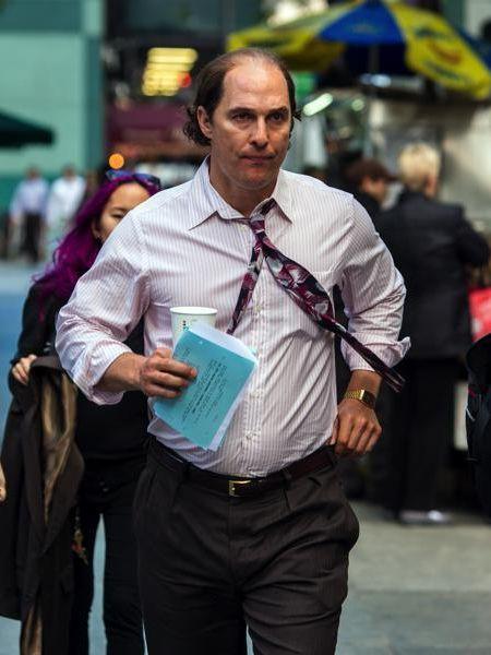 Dress shirt, Collar, Sleeve, Trousers, Shirt, Suit trousers, Pocket, Street fashion, Bag, Belt,