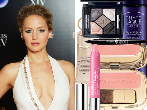 Lip, Eye, Brown, Skin, Eyelash, Eyebrow, Lipstick, Eye shadow, Pink, Beauty,