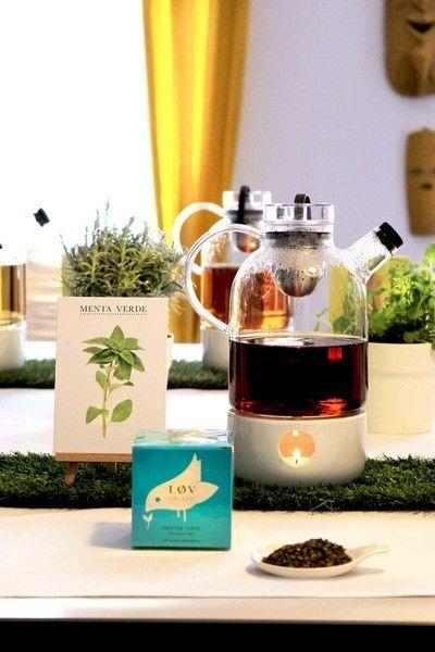 Liquid, Ingredient, Small appliance, Curtain, Interior design, Flowerpot, Home appliance, Serveware, Herb, Glass bottle,