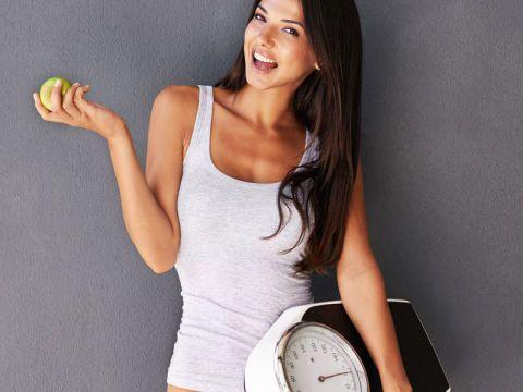 attacchi di fase di minestra di dieta di dukano