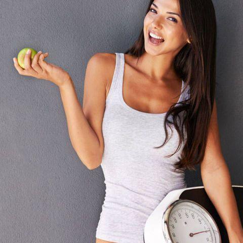 ricette dieta dukan attacco di fase