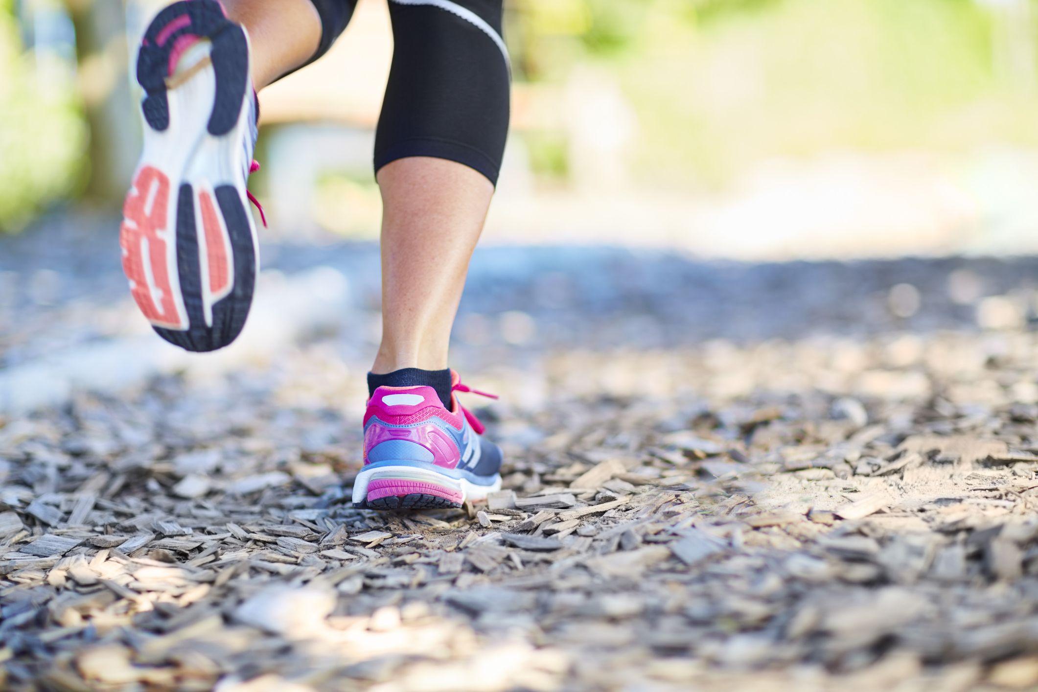 Scarpe da Corsa su Asfalto: Ecco le Migliori 10 del 2020