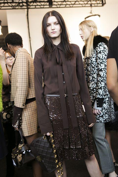 moda trendy autunno inverno 2016-2017