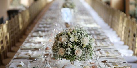 La wedding planner Monia Re ci racconta uno dei suoi matrimoni 6e6cf3e5211