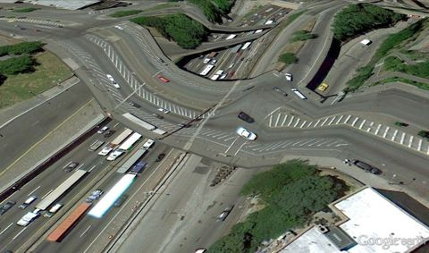 Road, Road surface, Street, Infrastructure, Landscape, Highway, Lane, Thoroughfare, Land lot, Asphalt,