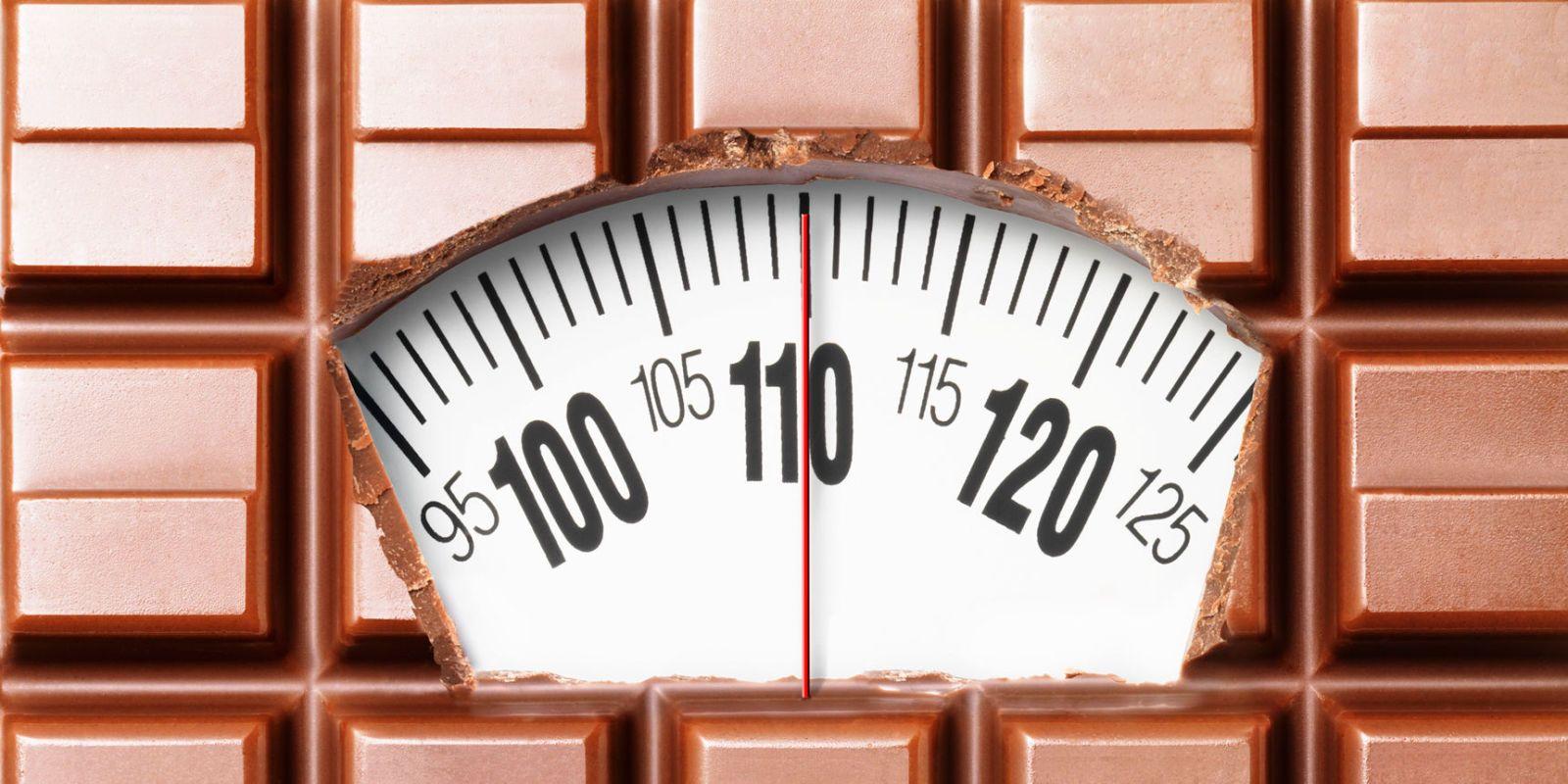 dieta della donna da 1600 calorie