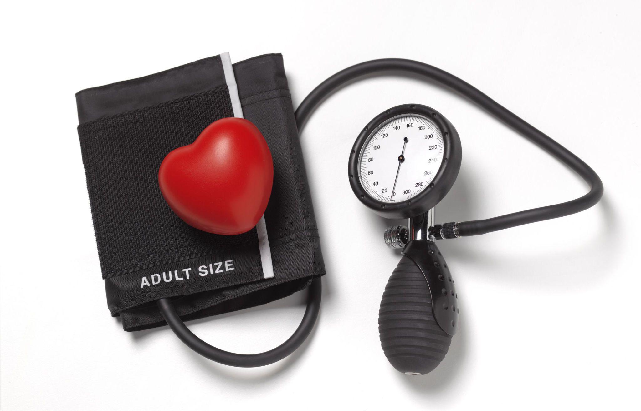 qualcuno con la pressione alta può prendere pillole per la dieta