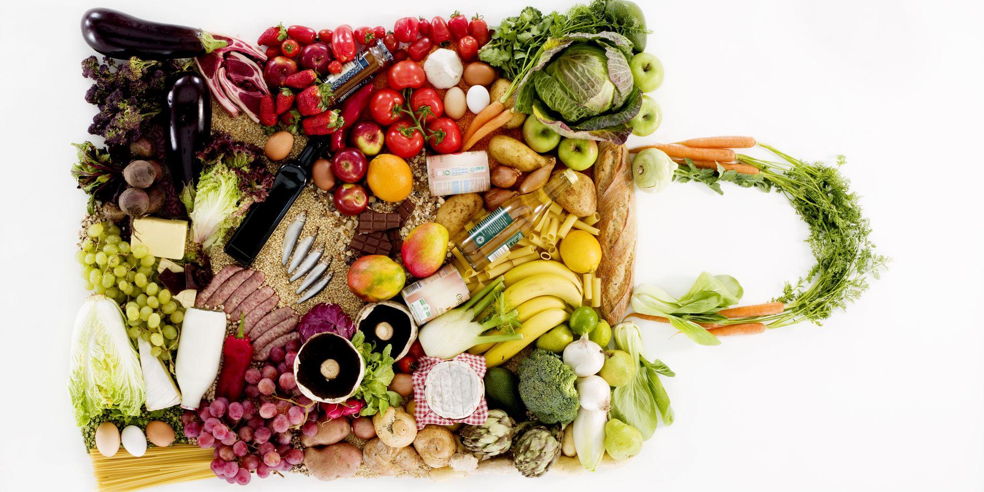 dieta vegana per i corridoria