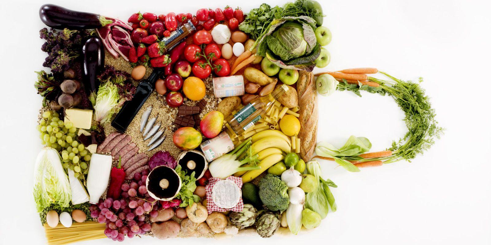 piano di dieta salute libero per perdere peso