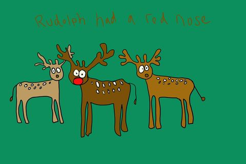Biglietti Di Natale Spiritosi.10 Frasi Di Natale Divertenti Per Auguri Simpatici