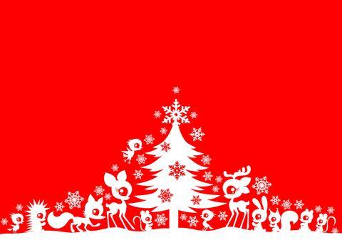 <p>Se durante queste feste vedrai un uomo vestito di rosso che scende silenzioso per il tuo camino e ti mette in un sacco, niente panico, quest'anno ho chiesto che il mio dono sia tu!</p>