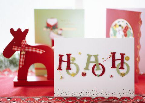 10 Frasi Di Natale Divertenti Per Auguri Simpatici