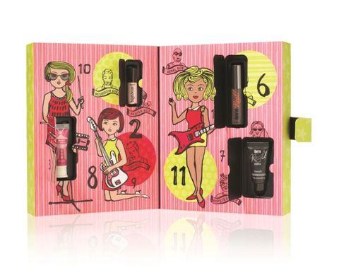 Calendario Avvento Bottega Verde 2020.9 Calendari Dell Avvento Per Vere Beauty Addict