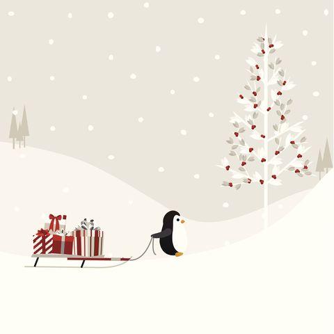 Pubblicita Buon Natale Numero 7.10 Frasi Di Natale Divertenti Per Auguri Simpatici