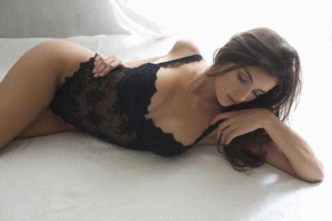 Risultato immagini per la lingerie per farla felice
