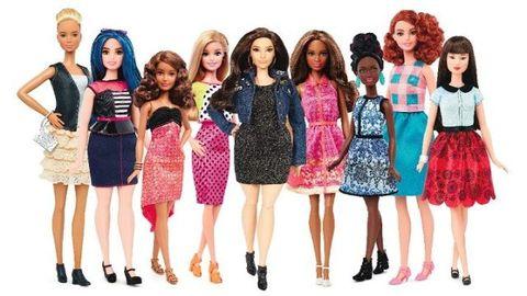 Dress, Red, Pink, Style, Magenta, Waist, Pattern, Fashion, Day dress, One-piece garment,
