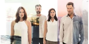 The affair 3 serie tv