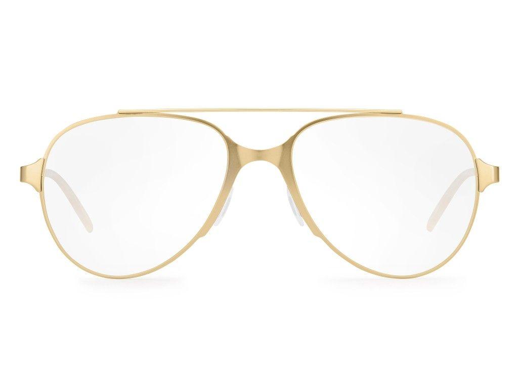<p>Occhiali da vista &nbsp&#x3B;con forma a goccia, Carrera&nbsp&#x3B;</p>