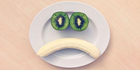 Dimagrire mangiando, con la dieta delle calorie negative