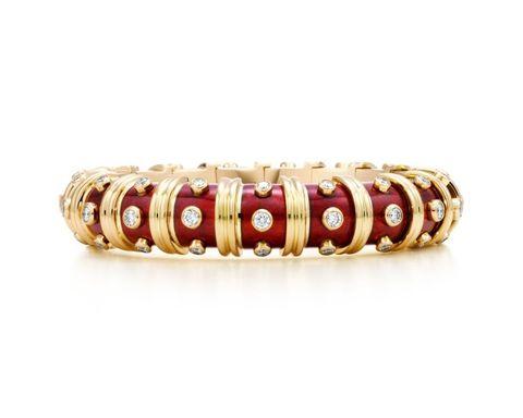 Regali-Natale-gioielli-bracciali-Tiffany