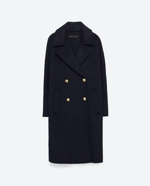 L'inverno Per Cappotti Modelli 13 Zara xwY7xqP0I