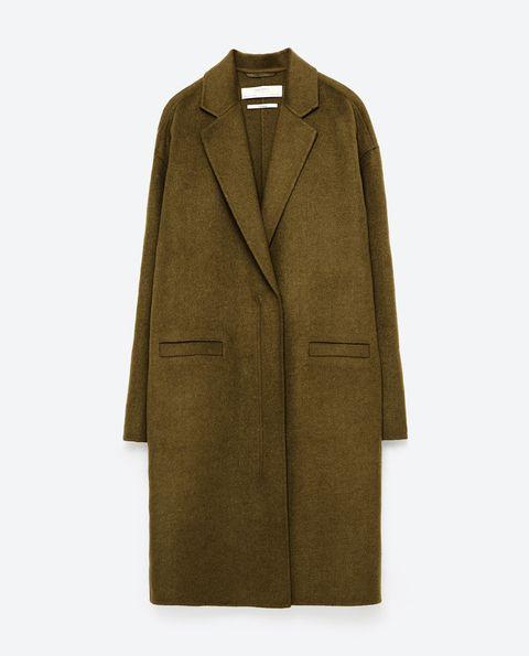4d5af03c7a Per 13 L'inverno Zara Modelli Cappotti tAYaqa