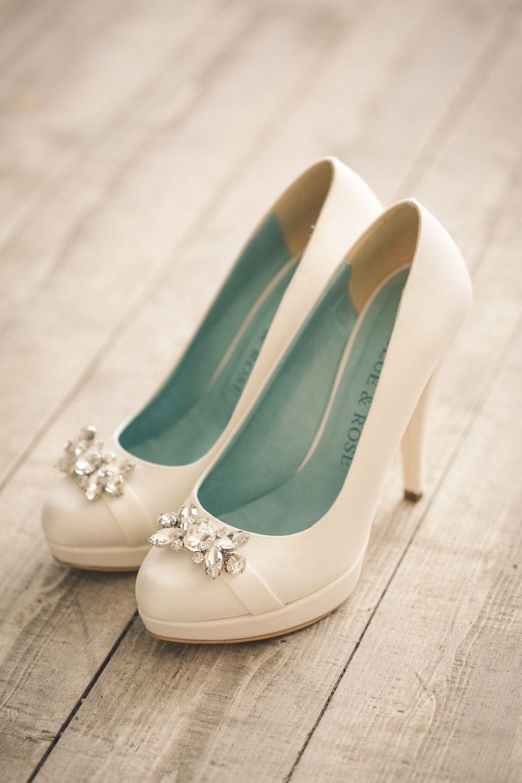 rivenditore di vendita fashion style nuovo elenco calzature