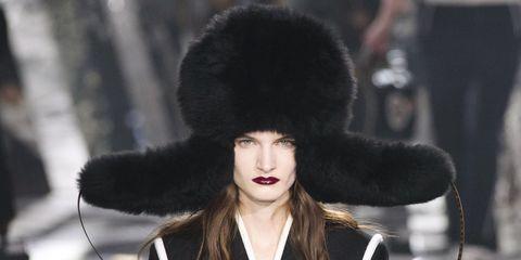 prezzo migliore massima qualità prezzo onesto 17 cappelli invernali donna, tendenza moda 2017