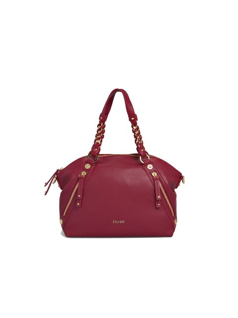 Brown, Product, Bag, Style, Luggage and bags, Fashion accessory, Shoulder bag, Maroon, Leather, Brand,