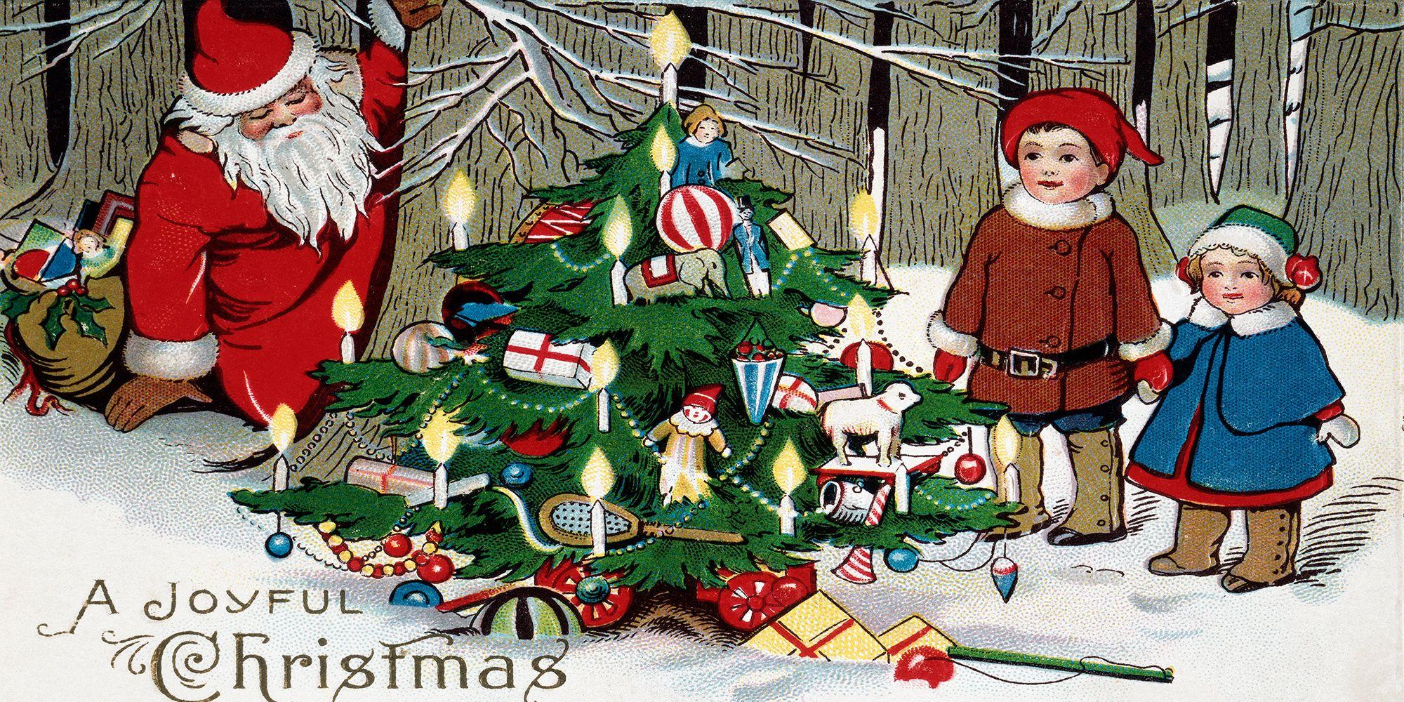 10 Aforismi Di Natale Da Dedicare Agli Amici